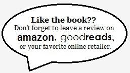 multi review button_1